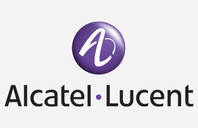 TEOCO, Alcatel-Lucent and NetNumber team for pre-integrated International LCR Solution.