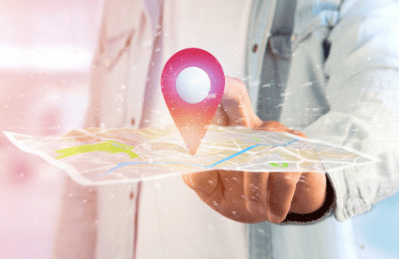 TEOCO Introduces Location Analytics Solution