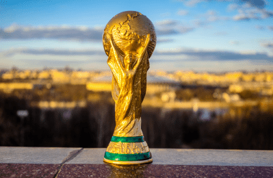 Scores, performance, and competition: the lessons CSPs can learn from the world cup.