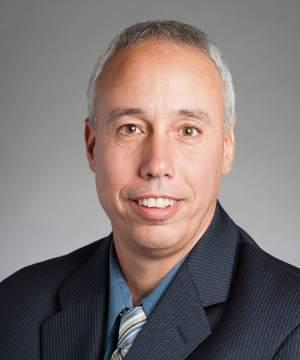Avi Goldstein