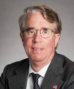 Philip M Giuntini