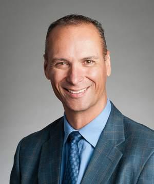 Warren Dumanski