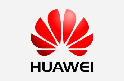 Huawei selects TEOCO to deliver capacity planning