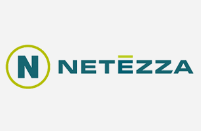 Analytics Innovation – The story of the first Netezza box