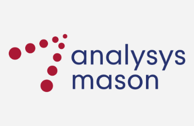 Analysys Mason ranks TEOCO No.1 for network planning and optimization