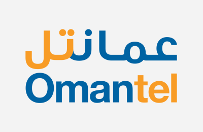 Omantel chooses TEOCO for mobile network planning and optimization
