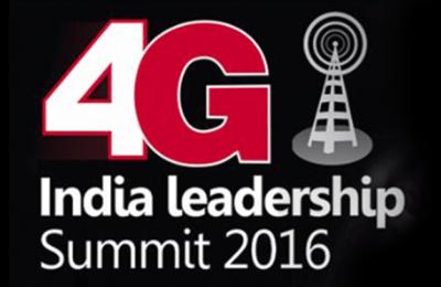4G Summit