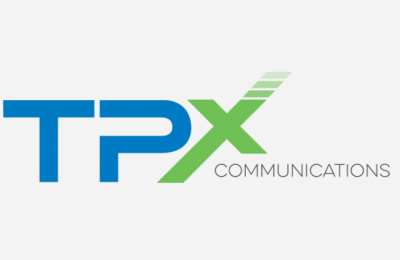 TEOCO extends analytics partnership with TPx Communications