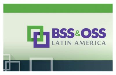 BSS & OSS Latin America