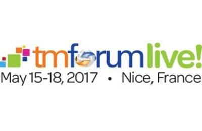 TM Forum Live!