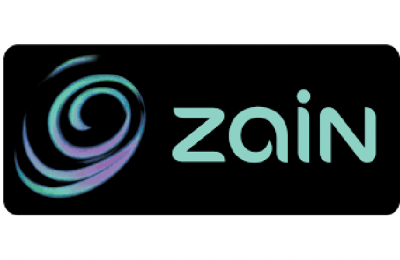 Zain Technology Conference 2016