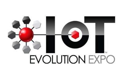 IoT Evolution Expo