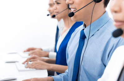Audit Manager (Telecoms Domain)
