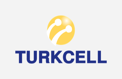 Turkcell selects TEOCO's HELIX 9.0 for network service assurance