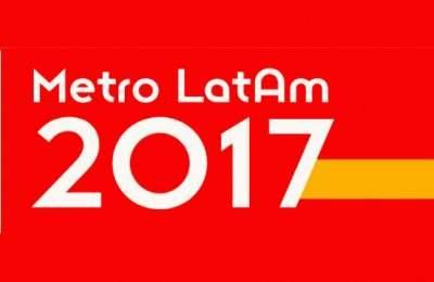 Metro LatAm