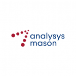 Analysys Mason European Telecom Summit 2017