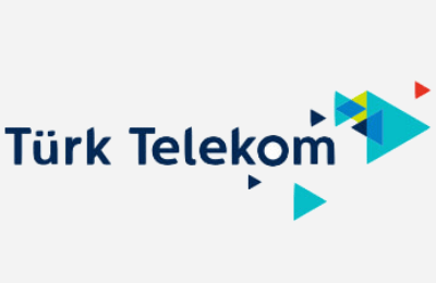 Turk Telekom Selects TEOCO to Deliver Network Performance Managed Services Project