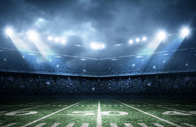Managing the subscriber experience at Super Bowl LII