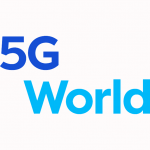 5G World 2017