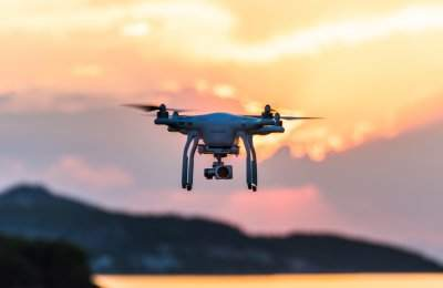 TEOCO launches UAV Service Enablement Platform for Drones