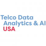 Telco Data Analytics & AI
