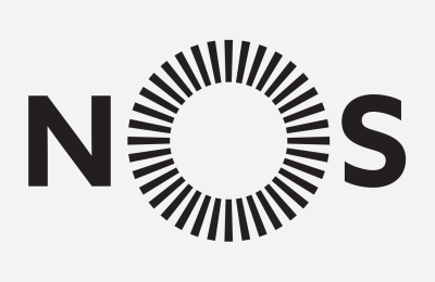 NOS deploys TEOCO's Mentor with CogniSense to improve network performance and data analytics