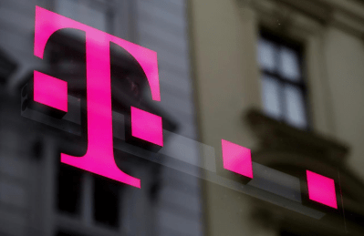 T-Mobile Austria deploys TEOCO's SmartCM to improve network operations