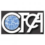 CFCA Conference