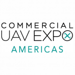 Commercial UAV Expo – Americas