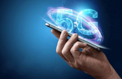 The 5G Business Case: the simple truth