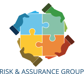 Risk & Assurance Group – BT Group