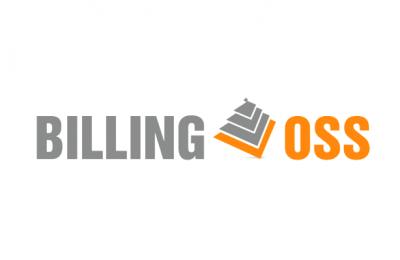 Billing OSS Russia