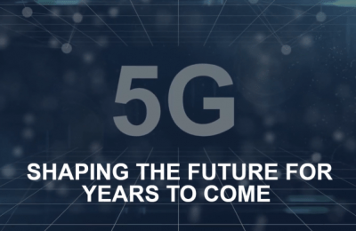 Will 5G Impact My Network Experience?