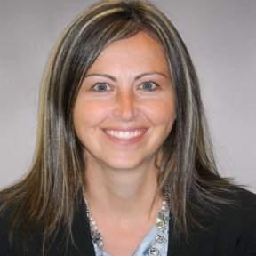 Alexis Kaltreider