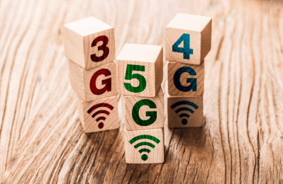 Group-wide centralized radio planning for 2G, 3G, 4G and soon 5G
