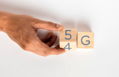Will dynamic spectrum sharing get 5G roll-out back on track?