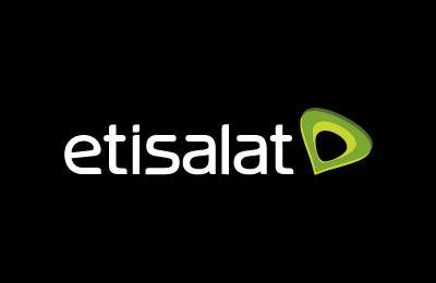 Etisalat UAE – Network planning and optimization managed service