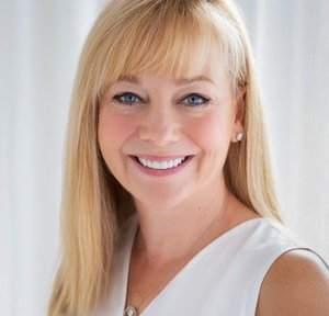 Faye Henris
