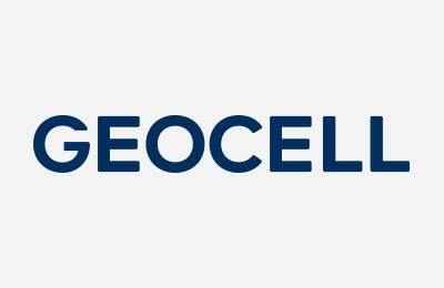 GEOCELL Georgia – 2G, 3G and 4G audit, optimization and evolution service