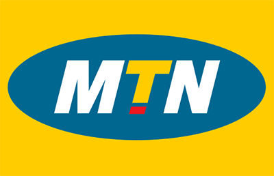MTN Group – Centralized radio and backhaul planning for 18 operations across 2G, 3G, 4G
