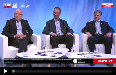 Digital Subscriber Analytics: Part 1 of the Mobile World Live TV Panel
