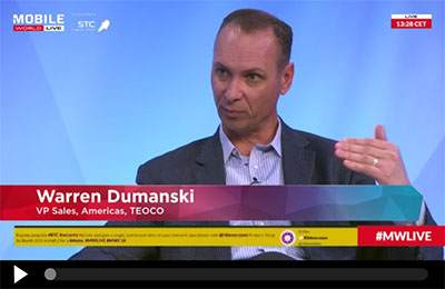 Digital Subscriber Analytics: Part 2 of the Mobile World Live TV Panel