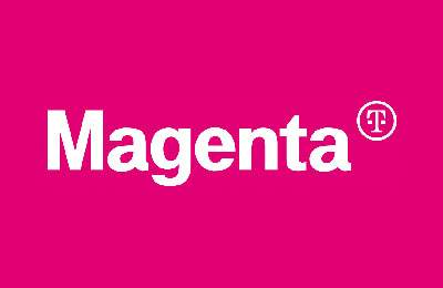 T-Mobile Austria – SmartCM for enhanced network operations