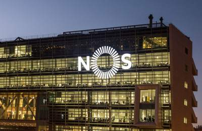 NOS Portugal – RAN Optimization and Geo-Analytics at a European operator for its 2G, 3G