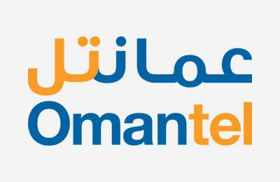 Omantel – Radio and transmission planning and optimization managed service