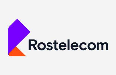 Rostelecom – Service Assurance for IP/MPLS and SDH Networks