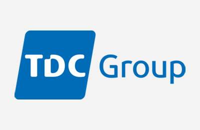 TDC Group – Helix Performance Management Delivers Network Improvements