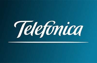 Telefonica Global – Spectrum refarming and 2G optimization services