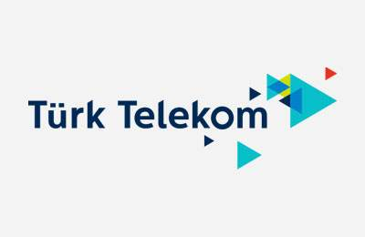 Turk Telekom – 2G, 3G and 4G network optimization and analytics