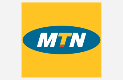 TEOCO Selected by MTN Group to standardize Network Planning Tools across 18 Countries